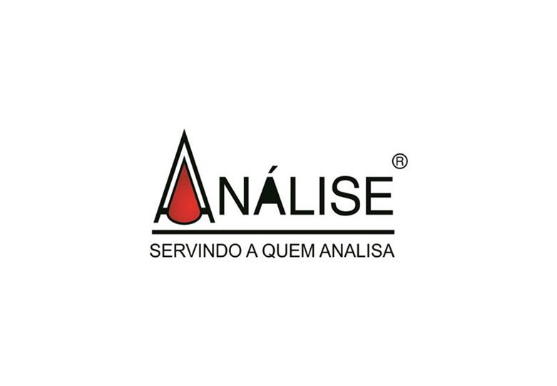 logo_vp_cliente_analise