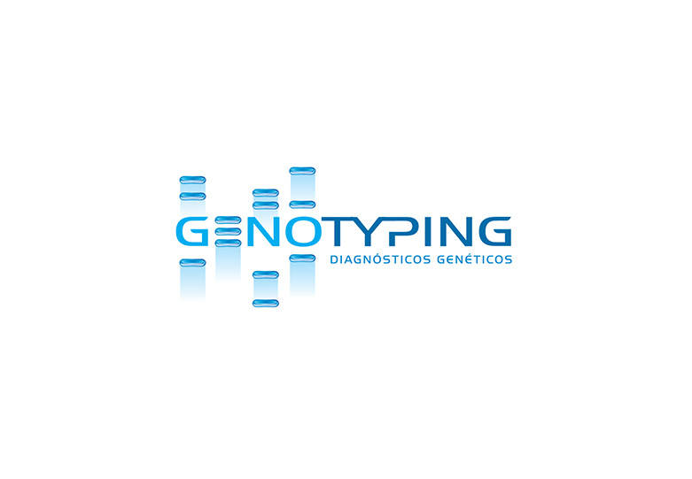 logo_vp_cliente_genotyping